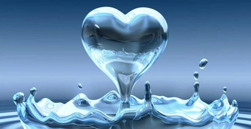 Szívügyünk a vízügyünk!