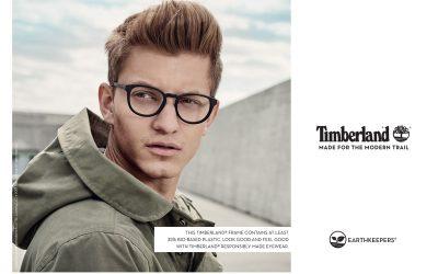 Timberland, egy környezettudatos brand
