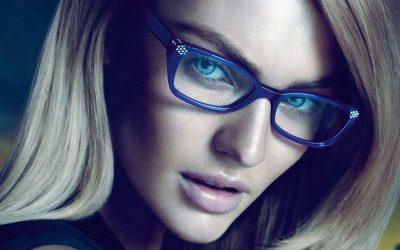 Miért nem ingyenes nálunk a látásvizsgálat?