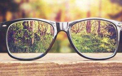 Párátlan szemüveg már pedig létezik!