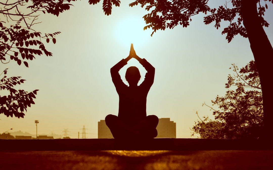 Ma van a lelki egészség világnapja!